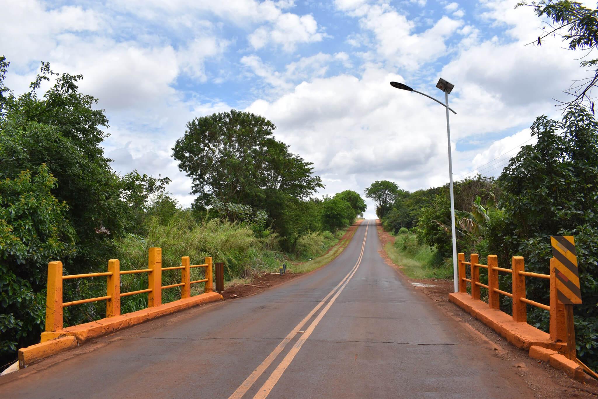 CFT fecha projeto com a Prefeitura de Jardinópolis